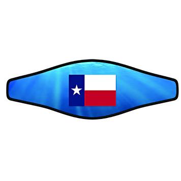 Innovative Scuba Texas Slap Strap