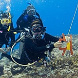 Drift Scuba Diver Course