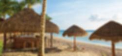 Sunscape Sabor Cozumel Beach