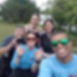 FB_IMG_1559188784493.jpg