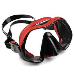 Atomic Aquatics Venom Frameless Mask