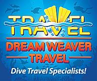 Dream Weaver Dive Travel