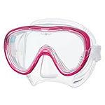 Tusa Tina Dive Mask