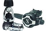 Scubapro MK25 EVO/S620Ti High Performance Scuba Regulator