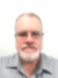 Instructor Rick