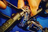 Scuba Equipment Service, Maintenance and Repair