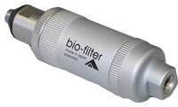 Bio-Filter Module