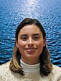 Instructor Maira