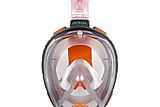 Ocean Reef Aria Full Face Snorkeling Mask