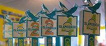 Islamorada Beer Company Tap Room