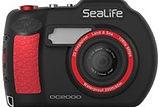 Sealife DC2000 Digita Underwater Camera
