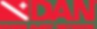 dan_logo.png