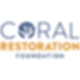 Coral_Restoration_Foundation.png
