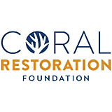 Coral_Restoration_Foundation.png