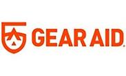 Gear Aid by McNett
