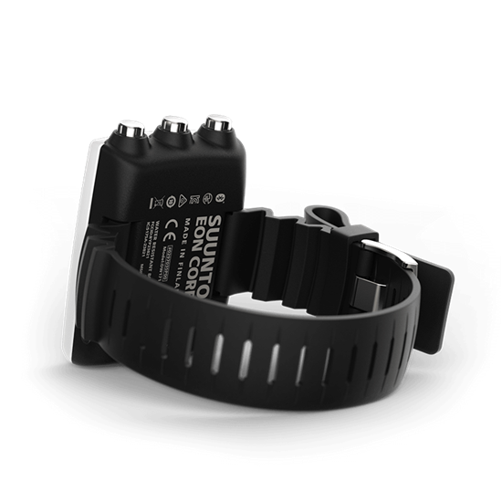 Suunto EON Core Back