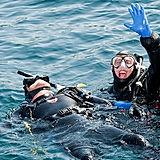 Rescue Diver Course Forms
