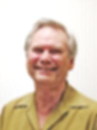 Instructor Gordon