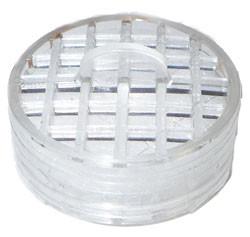 Bio-Filter Air Filter Cartridge