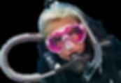 diver_transparent.png