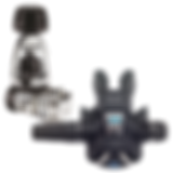Scubapro MK21/C370 Compact Scuba Regulator