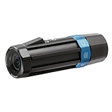 Paralenz Dive Action Camera