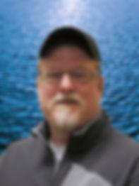 Instructor Bill