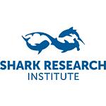 Shark Reseach Institute