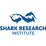 Shark Reseach Institute