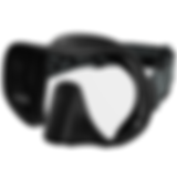 Zeagle Scope Technical Diving Mask
