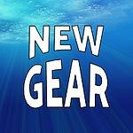 New Gear Showcase Icon