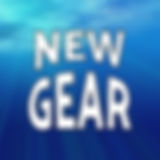 New Gear Showcase Icon