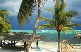 Little Cayman Beach Resort