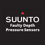 Suunto Faulty Depth Pressure Sensors Class Action Settlement