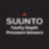 Suunto Faulty Depth Pressure Sensors Class Action Settlement