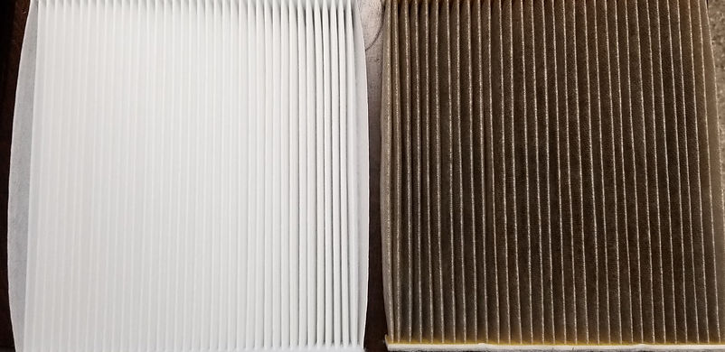 cabin air filter.jpg