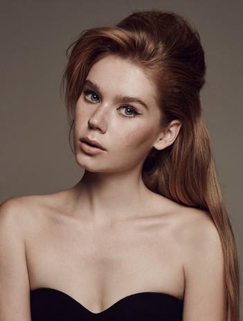 Beauty_Alexandra_04.jpg
