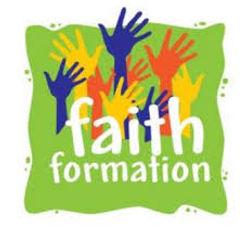 faith-formation.jpg