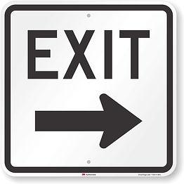 exit slip.jpg