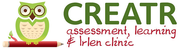 learning, tutoring, Irlen syndrome,assessment, literacy, primary school tutor