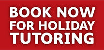 learning, tutoring, assessment, literacy, primary school tutor