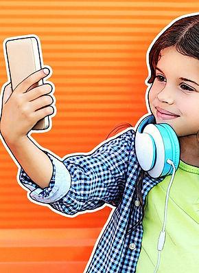 smartphone-for-kids-setup-featured.jpg