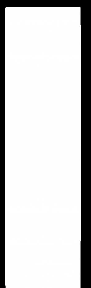 streifen transparent.png