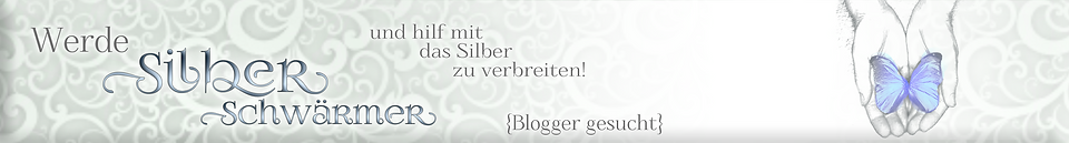 test_silberschärmer_button.png