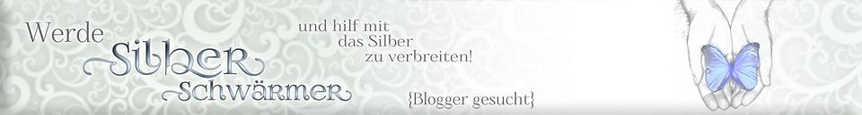 test_silberschärmer_button.png