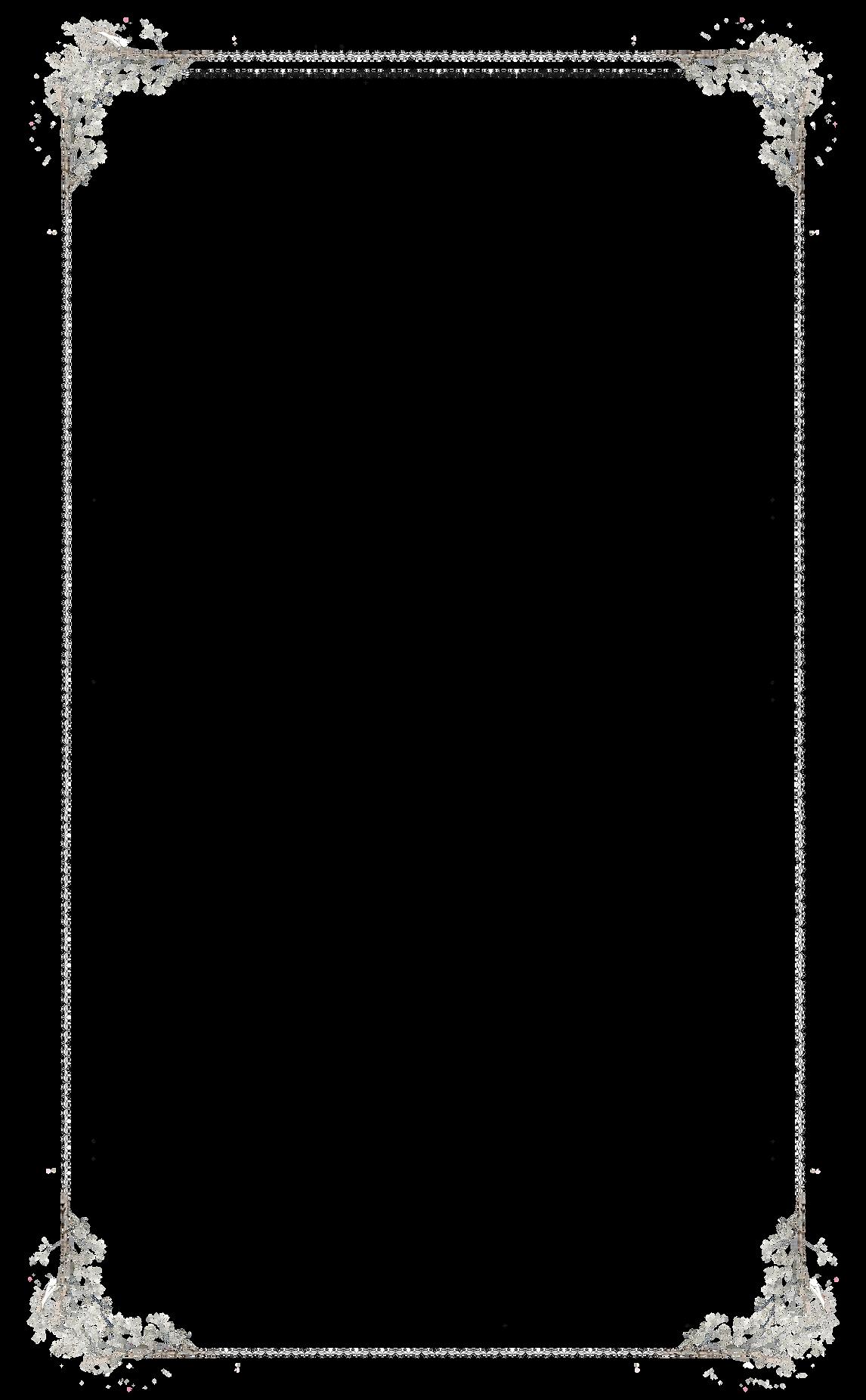 Rahmen lang breite leiste.png