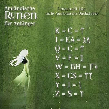 Runen Umschrift.jpg