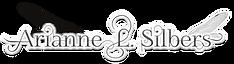 Logo%20Arianne_edited.png
