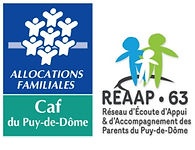Logo CAF REAAP.jpg