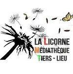 Logo licorne.jpg